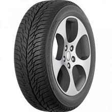 Uniroyal All Season Expert 225/55R16 99V