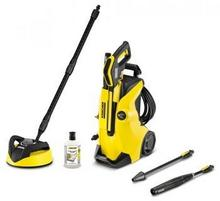 Karcher K 4 Full Control Home 1.324-003.0