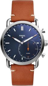 FOSSIL FTW1151