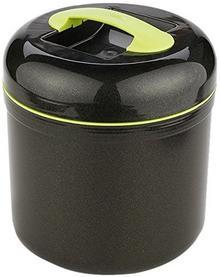 Valira Pro-TERM Lunch Box, szary/zielony, 4L VALHERMFOOD4-03