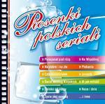 MTJ Agencja Artystyczna Piosenki polskich seriali Cover Version)