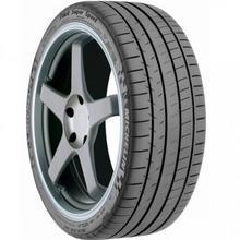 Michelin Pilot Super Sport 245/40R18 93Y