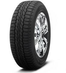 Bridgestone Dueler 687 H/T 235/55R18 99H