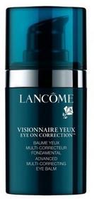 Lancome Visionnaire Yeux Advanced Multi - Correcting Eye Balm 15ml 40763-uniw