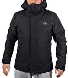d5c8d8bcfb -27% The North Face naslund Tric limate Jacket Men podwójna kurtka