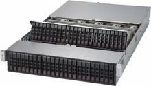 Supermicro SuperStorage Server 6028R-E1CR12N SSG-6028R-E1CR12N