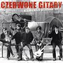 Najwi?ksze przeboje vol 1 Reedycja CD Czerwone Gitary