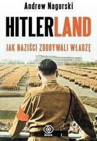 REBIS Hitlerland