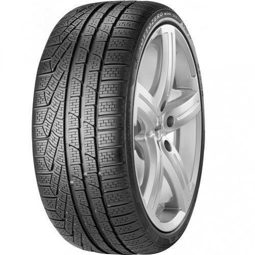 Pirelli Winter SottoZero 2 205/60R16 92H