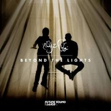 Beyond the Lights CD) Aly & Fila