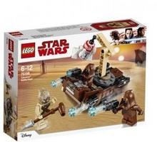 LEGO Star Wars Tatooine 75198