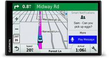 Nawigacja GPS Garmin Drive 61 LMT-S Wschodnia Europa (010-01679-2L) Darmowa dostawa!