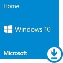 Microsoft Windows 10 Home - Nowa licencja