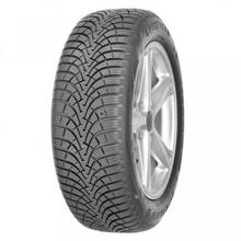 Goodyear UltraGrip 9 175/65R14 90T