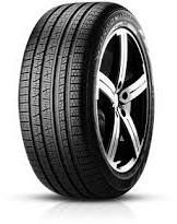 Pirelli Scorpion Verde All Season 255/55R19 111 H