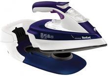 Tefal FV9966