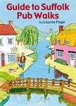 Laurie Page Guide to Suffolk Pub Walks