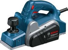 Bosch Professional Professional strug GHO 6500 601596000)