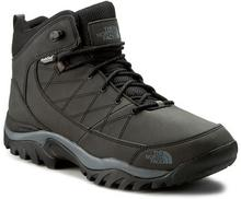 The North Face Trekkingi Storm Strike WP T92T3SKZ2 M TNF Black/Zinc Grey