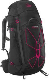 Lowe Alpine plecak turystyczny Airzone Pro Nd 33:40 2016 Black