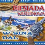 Various Artists Biesiada westernowa. CD Various Artists