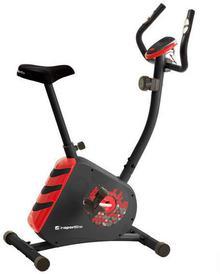 Insportline Rower stacjonarny treningowy Kalistic IN7559-2