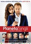 Planeta Singli online