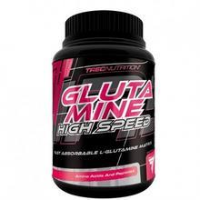 Trec L-Glutamine High Speed 500g