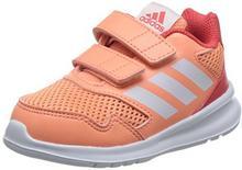 new arrival b9c07 0a4c2 -27% adidas Chaussures Adidas Alta Run, pomarańczowa, 23 DA8880