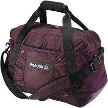 Reebok OS W 30L GRAPHIC GR PACPRP