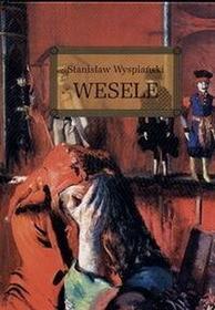 Greg Wesele - odbierz ZA DARMO w jednej z ponad 30 księgarń!