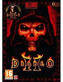 Diablo 2 Złota Edycja PC