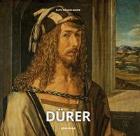 Durer - Dangelmaier Ruth