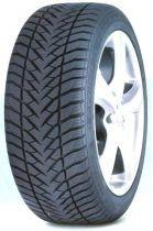 Goodyear Eagle UltraGrip GW-3 195/50R15 82H