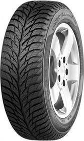 Uniroyal All Season Expert 235/65R17 108V