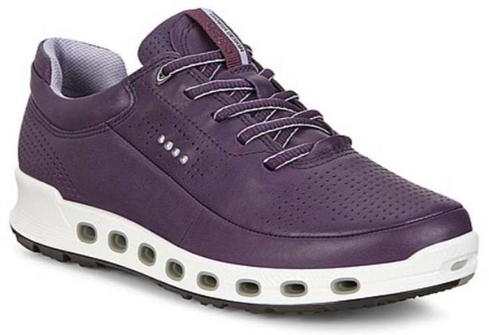 ecco damskie buty