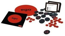 Trefl Ego 01298