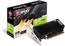 MSI GeForce GT 1030 2GHD4 LP OC 2GB DDR4