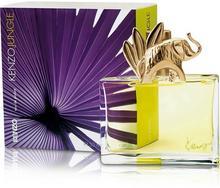 KENZO Kenzo Jungle L Élephant woda perfumowana 100 ml dla kobiet