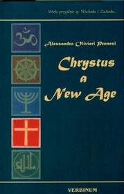 Chrystus a New Age