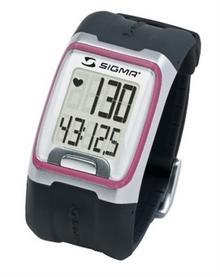 Sigma Sport PC 3.11