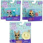 Hasbro Littlest Pet Shop Figurka Para Zwierzaków c4297 (Y8b^ A)