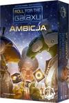 Games Factory Publishing Roll for the Galaxy - Ambicja GFP