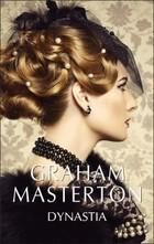 Dynastia Graham Masterton