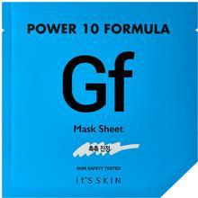 IT'S SKIN IT'S SKIN Power 10 Formula Mask Sheet GFGłęboko nawilżająca maska w płachcie ISC6020001551