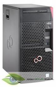Fujitsu TX1310M3 E3-1225v6 1x8GB 2x1TB DVD 1Y VFY:T1313SC010IN 1_597955