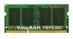 Kingston 8 GB