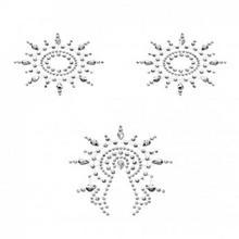 Petits Joujoux Biżuteria do ciała Gloria Set PE003B