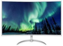 Philips 40 BDM4037UW VA 4K DPx2 HDMI-MHLx2