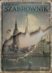 Szabrownik - Schmidt Kilian
